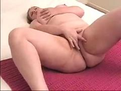 Dam shes big ( bbw 18 sex )