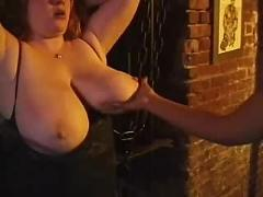 bbw, bbw fat, bbw sex, bbw 18