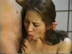 Asian amateur orgy ( asian japanese japan )