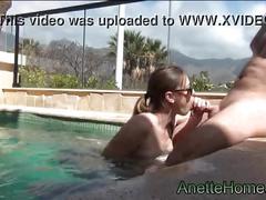 amateur, voyeur, exhib, webcam, francais, couple, pipe, francaise, amatrice, fellation, france, exterieur, vouyeur, piscine