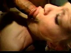 anal, matures, tits