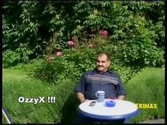 Gizli fanteziler turkish sahin k
