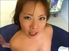 Fujiko ( asian japanese japan )
