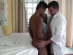 twinks, bdsm & fetish, big cocks, amateurs, anal, hardcore,