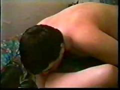 Turkish porno 3