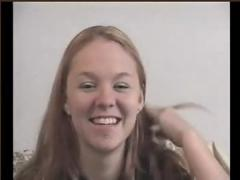 Ginger taylor 6 pt 1