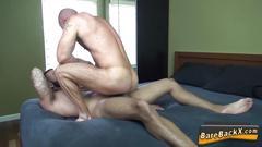 amateur, masturbation, bareback, anal, blowjob, gay, handjob