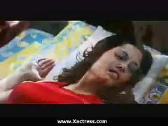 Miss india - shruti sharma - hot scene