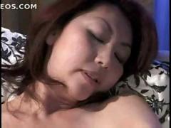 Gratest asian sexy movie