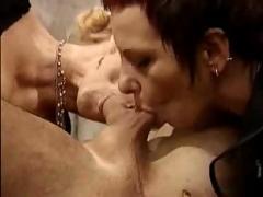 group sex, lesbians, matures