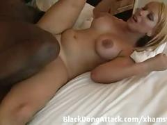 black and ebony, hardcore, interracial
