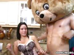 milf, group, party, funny, stripper, orgy, dancing, cfnm, bachelorette, bear, big-cock, big-dick, girlsgonewild, dancingbear, girls-gone-wild, dancing-bear, male-stripper
