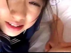 lesbian, pussy, lesbians, panties, hairy, asian, cute, chinese, tiny, japanese, lolita, japan, korean, korea, china, cutey