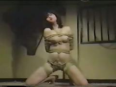 Jpn vintage porn focus