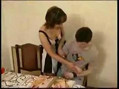 Videos   madre e hijo...o lo que sean