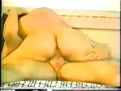 Sextape - roxana diaz burgos