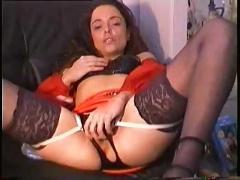 Porno girl germany meine nutte f�r dich !