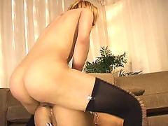 Transsexuallesbians3