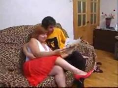 Russian-mature-and-boy-035