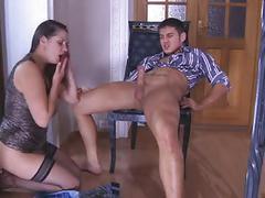 anal, big boobs, facials, matures, old+young
