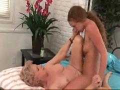 blondes, group sex, matures