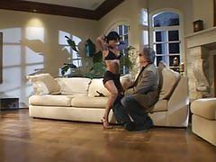 Black bad girls 13 - scene 2