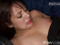Saya tachibana jav uncensored