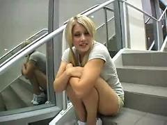 Lacie heart - college teen ( teen sexy teens )