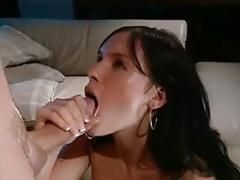 Great cumshots 166