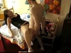 Kac-kitchen-table-sex