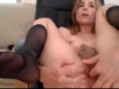 Young amateur tgirl compilation