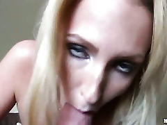 Happy drunken amateur girlfriend wants to fuck!