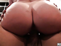Wasted homemade crazy hottie fucked!