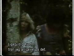 Swedish movie classic - fabodjantan (part 1 of 2 )