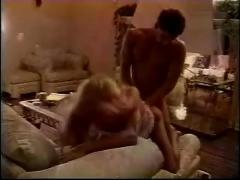 Vintage shemale movie  5