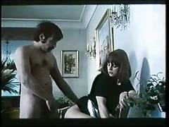 Sperm a volonte (1980) full movie