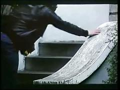 Sperm a volonte (1980) full movie