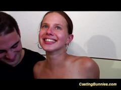 porn, anal, fake, amateur, french, orgasm, first, casting, couch, auditions, timers, agent