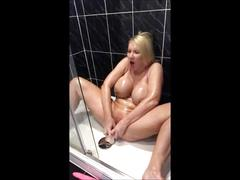 anal, dildo, pussy, tits, sexy, ass, milf, butt, doggystyle, shaved, wet, bigtits, masturbation, booty, solo, bigass, shower, big-ass, british, big-boobs