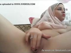 amateur, girlfriend, girlfriends, arabic, arab, amateurs, exgirlfriend, ex-gf, amateursex, ex-girlfriend, ex-girlfriends, exgf, gfs, amateur-sex