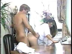 Cindy claire anal clp(gr-2)