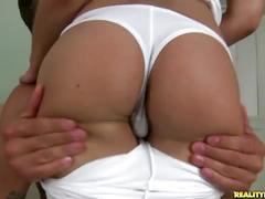 Realitykings - euro sex parties - amazing massage
