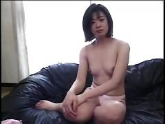 Lend girl want guy fuck into her pussy