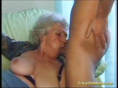 anal, cumshot, facial, blowjob, amateur, mature, old, moms, home, granny, extreme, private