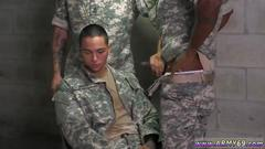 Gay porn army medicals explosions failure and punishment