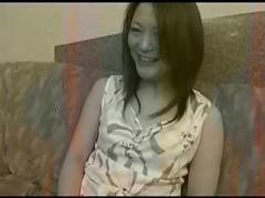 Japanese housewife solo2