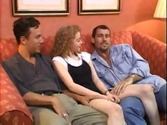 Tiffany walker threesome