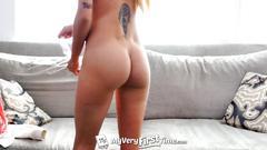 amateur, cumshot, hardcore, blowjob, brunette, facial