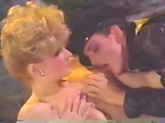 Lilli marlene gets fucked by erica boyer