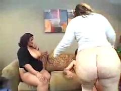 Chubby girls fucked girls fucked hard by one boy